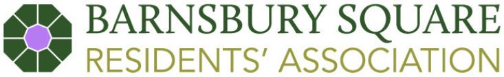 Barnsbury Square Residents' Association